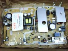 Panasonic Tnpa4221 th-42px700b th-37px70b th-42px70b (restaurada) locs2