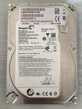 Avaya Nortel BCM50 BCM450 Multi Image Hard Drive R1 R2 R3 R5 R6 NT9T4242E6