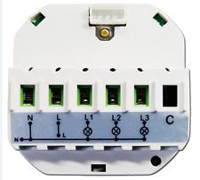 SmartHome  WiFi Modul Adapter L6 WLAN Schalter Unterputz