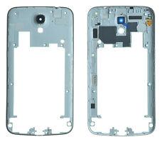 Samsung Galaxy Mega 6.3 GT-I9200 SGH-I527 Housing Middle Frame Bezel Silver