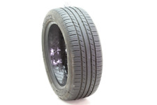 Used 215/50R17 Michelin Premier A/S 95V - 6.5/32