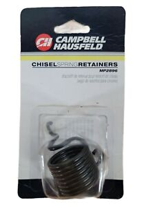 Campbell Hausfeld Air Chisel Spring  MP2896 New Sealed Free Shipping