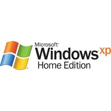 Windows XP Home Edition Service Pack 1 Deutsch ISO Download