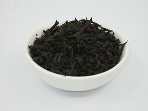 Classic Ceylon Orange Pekoe-A Loose Leaf Black Tea - 1KG
