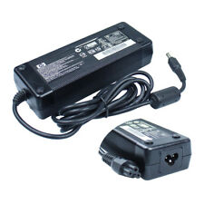 High quality AC-DC Converter Adapter 12V 10A 120W LED Light Power Supply Charger