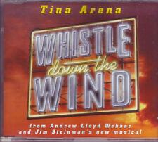 Musical/Original Cast Single CDs & DVDs