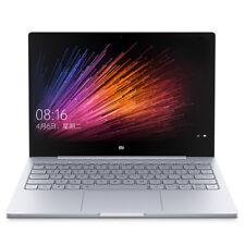 Xiaomi Mi Notebook Air 13.3 inch 8GB RAM 256GB SSD Fingerprint Windows 10
