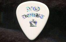 No Doubt 2004 Summer Tour Guitar Pick! Tony Kanal custom concert stage Pick #1