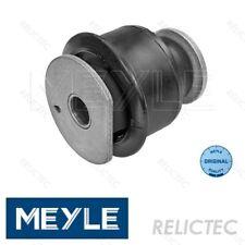 RD/_, TD/_ 02//08-// 11-14 610 0041 MEYLE Mount control arm fit CITROEN C5 III
