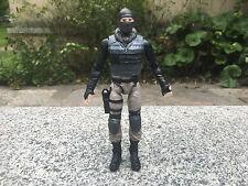 Playmates Teenage Mutant Ninja Turtles TMNT 2014 Movie Foot Soldier New Loose