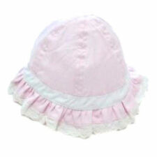 b0b8774bb6e Knitted 100% Cotton Baby Caps   Hats without Modified Item