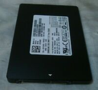"""256GB Dell 0YCX65 Samsung MZ8KN256HAHP-000D1 2.5"""" Solid State Hard Drive"""
