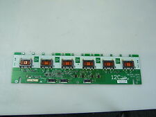 SONY  KDL32L4000   Inverter board SSI320_12C01 works ok