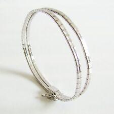 Armband Silber 835er Silberarmband Silberschmuck Damen Armkette Armreif