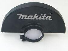 MAKITA SMERIGLIATRICE ANGOLARE 154672-4 cappa di protezione 230mm ga9020rf, ga9030rf, ga9040rf