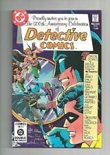 Detective Comics #500  BATMAN & Robin Anniversary Issue!! 9.0 VF/NM, DC