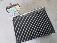 Radiatore aria condizionata Interno Peugeot 206 1° serie  [34.14]