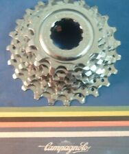 Campagnolo Chorus 9-Spd Exa-Drive Road Cassette NEW / NOS-13T-23T-