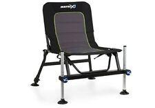 Fox Matrix Accessory Chair / Coarse Fishing Accessories