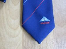 GP Westfield Possibly STAFF Issue Tie by Maddocks & Dick