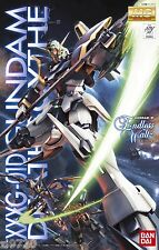 NEW Bandai Gundam 1/100 Gundam Deathscythe EW Ver. 1/100 MG 164564 NIB