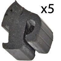 Indesit IS50 Gas Cooker Hob Pan Metal Support Grid  GENUINE