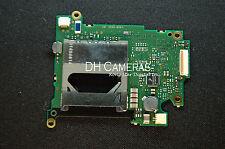 Canon EOS 550D (Rebel T2i/EOS Kiss X4)Memory Card Borad Cover SD CG2-2703-010