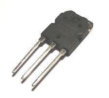 2SC3182 - Transistor NPN 140V 10A                                        TJC3182