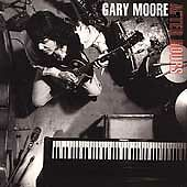* GARY MOORE - After Hours