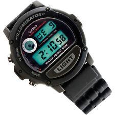 Sport Teen Digital Round Wristwatches