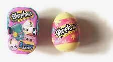 Shopkins Easter Blind Basket and Egg (2-pack bundle!)