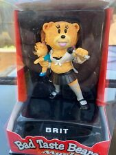 bad taste bears - Brit