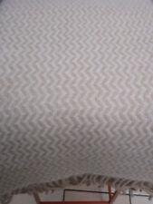 Édredons et couvre-lits blancs, 200 cm x 200 cm