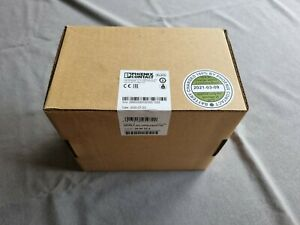 Quint - DC - UPS / 24DC / 10 OrderNr 2866226