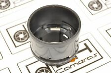 Nikon 18-135mm f/3.5-5.6G ED-IF Zoom Barrel, Flex Bursh Repair Part  DH6403