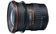Tokina 11-16mm F2.8 At-x 116 Pro DX V to Suit Nikon – With Bonus 32gb SD Card