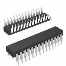 2 x MCP23017 - Microcontrolador - DIP28 (F5C1)