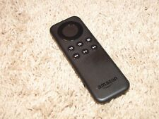 Replacement Remote for Amazon Fire TV stick CV98LM Ships from USA ASAP