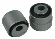 Alignment Camber Bushing-RWD Rear Specialty Products 66050