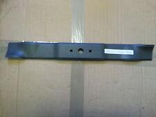 Genuine Mountfield 81004381/1 BLADE SP534 SP535 SP536 534 TDL534 R534 R534TR