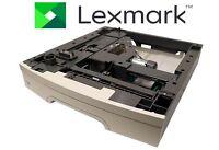 Lexmark 250-Blatt Papierzufuhr für T640 T642 T644 X642 X644 X646 (20G0889)