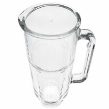 Waring 015092 WPB Series Blender Glass Jar 40oz Genuine
