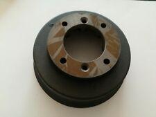 MINI COOPER New Rear Wheel Brake Drum
