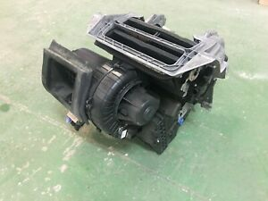 Ford Mondeo Galaxy Heater Heating Box Fan Casing Complete 6G91-19B555-KH