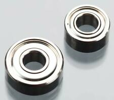 Tekin Pro4HD Brushless Bearing Set TT2525