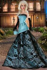 Barbie French Quarter