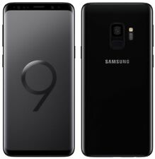 """Samsung Galaxy S9 5.8"""" 64GB LTE Smartphone for Boost Mobile-Inculded 1Month Free"""
