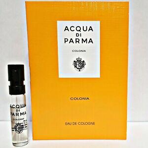 ACQUA DI PARMA Colonia COLOGNE EDC