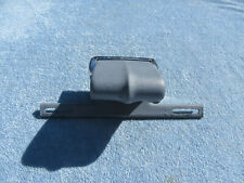 1954 1955 Ford Ranchwagon Tailgate Handle