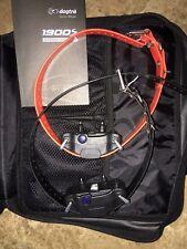 Dogtra 1902S 2-DOG Remote Trainer E-Collar ¾ Mi. High Performance & ARC Collar